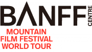 班夫新logo