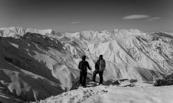 Iran A Skiers Journey 03 credit Jordan Manley