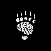 班夫国家公园logo